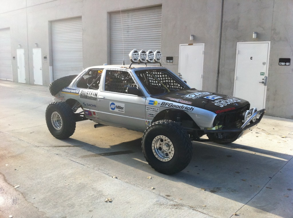Craigslist Wausau Cars >> Baja offloaded style cars.-Page 3| Grassroots Motorsports forum